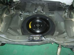 Dscf1768