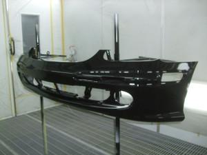Dscf2029