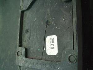 Dscf2188