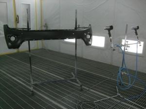 Dscf3305
