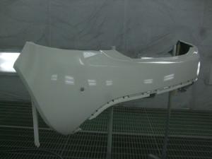 Dscf4372