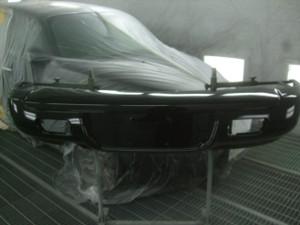 Dscf4464