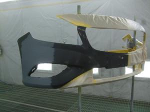 Dscf4619
