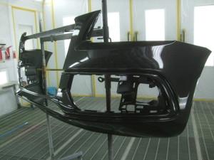 Dscf4640