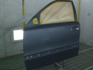 Dscf4857