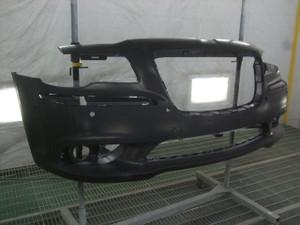 Dscf4843