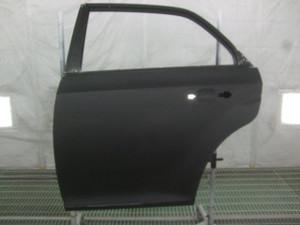 Dscf4845