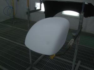 Dscf4953