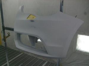 Dscf4954