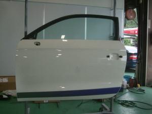 Dscf4960