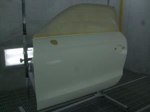 Dscf4965