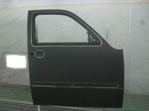 Dscf5048