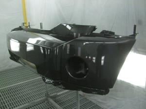 Dscf5067