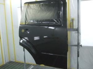 Dscf5072