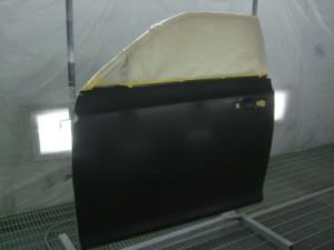 Dscf5126