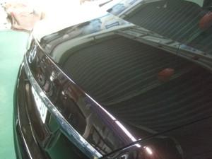 Dscf5297