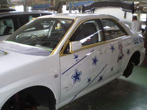 Imgp2563