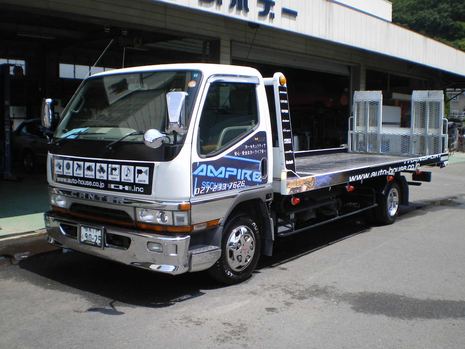 Imgp2662