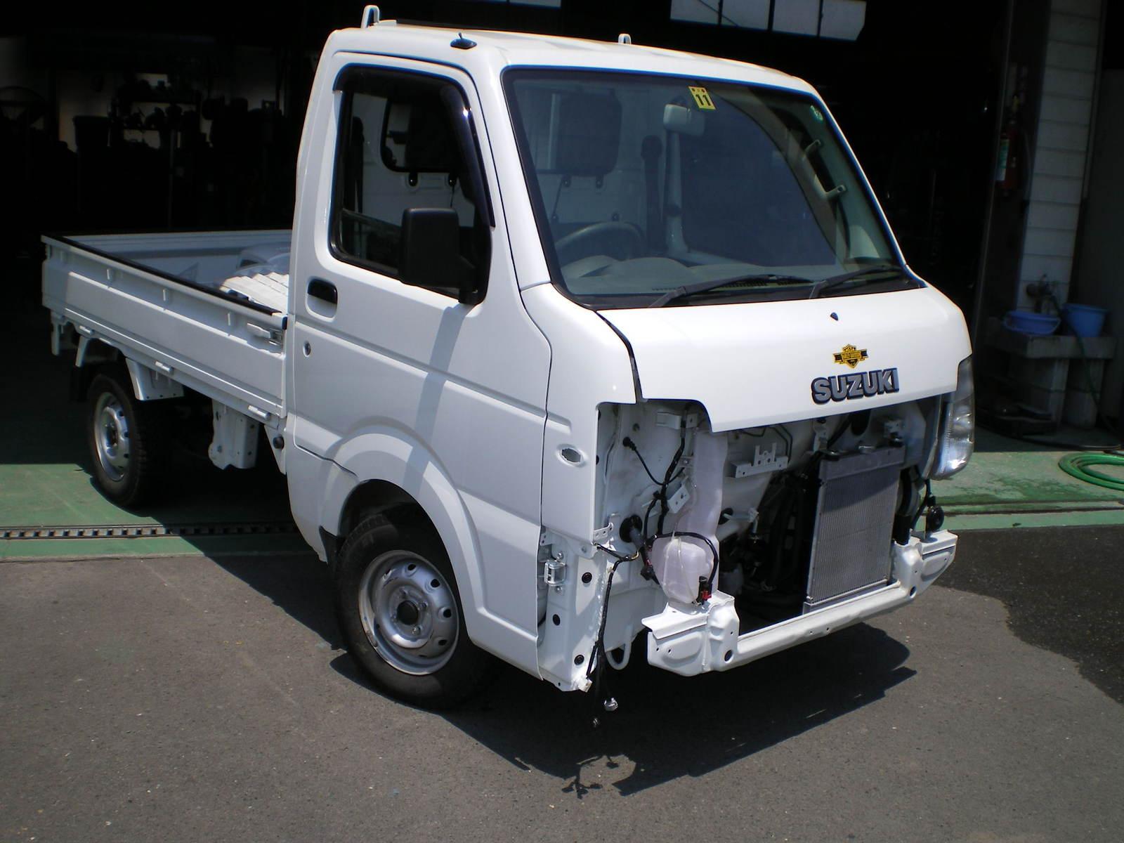 Imgp2663