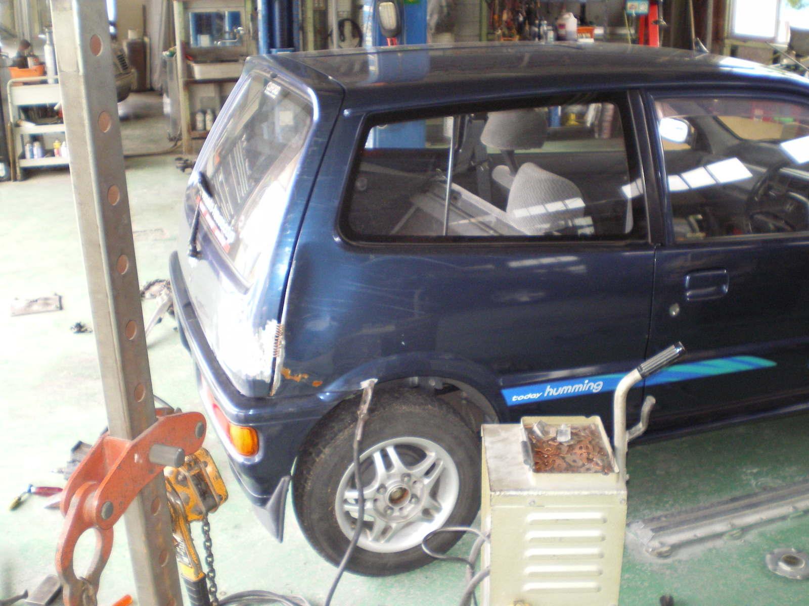 Imgp2870