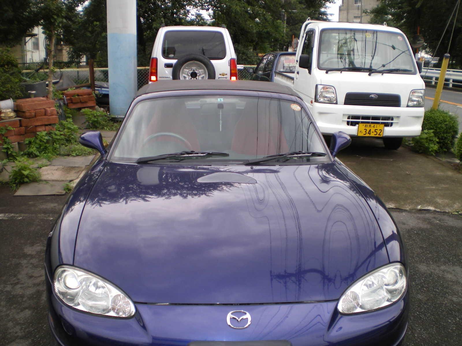 Imgp3095