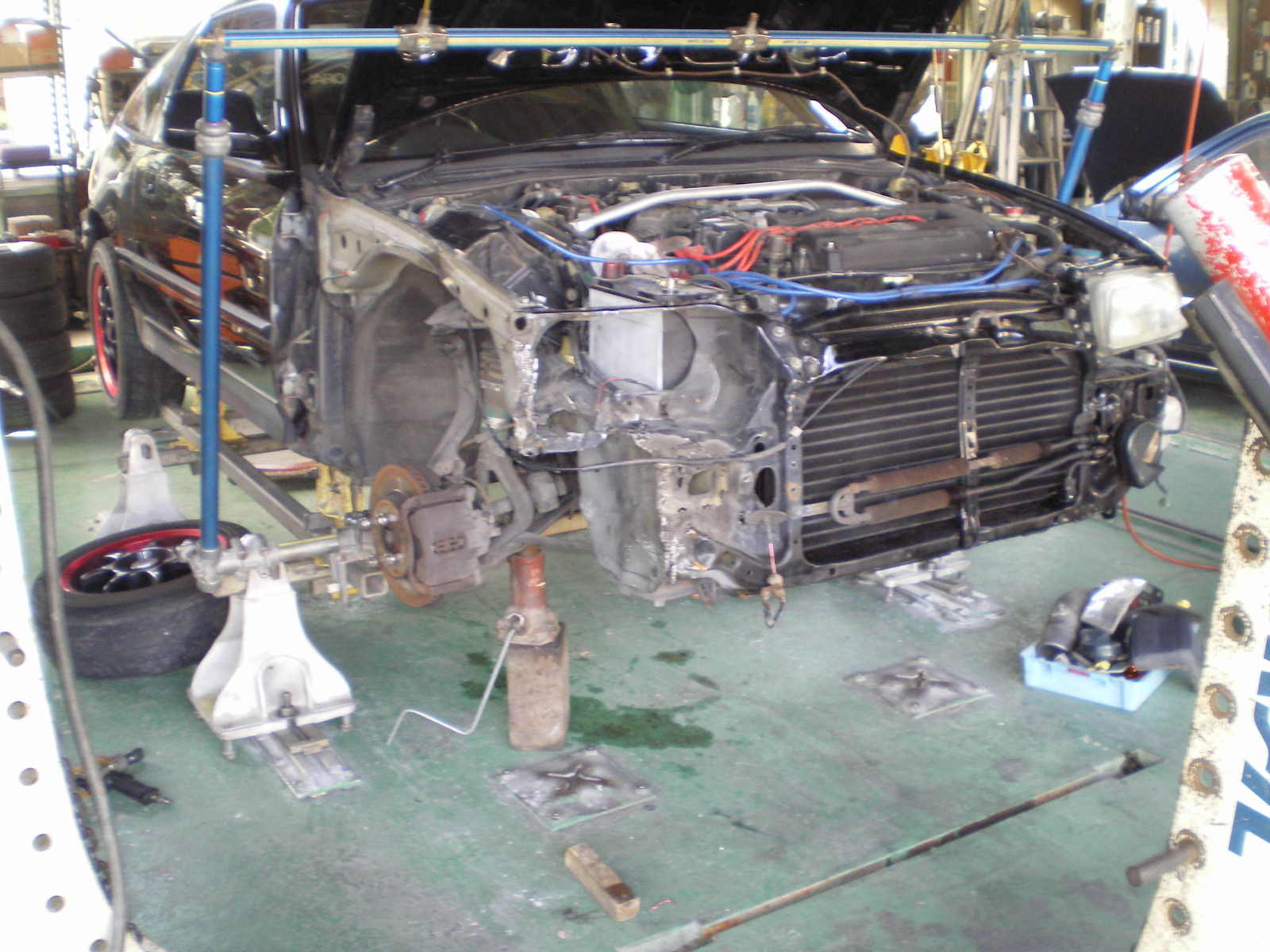 Imgp3204