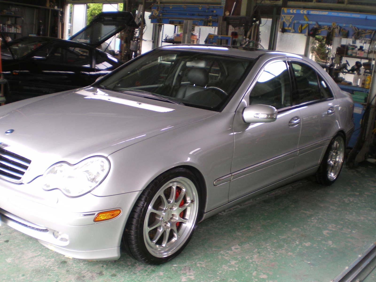 Imgp3246