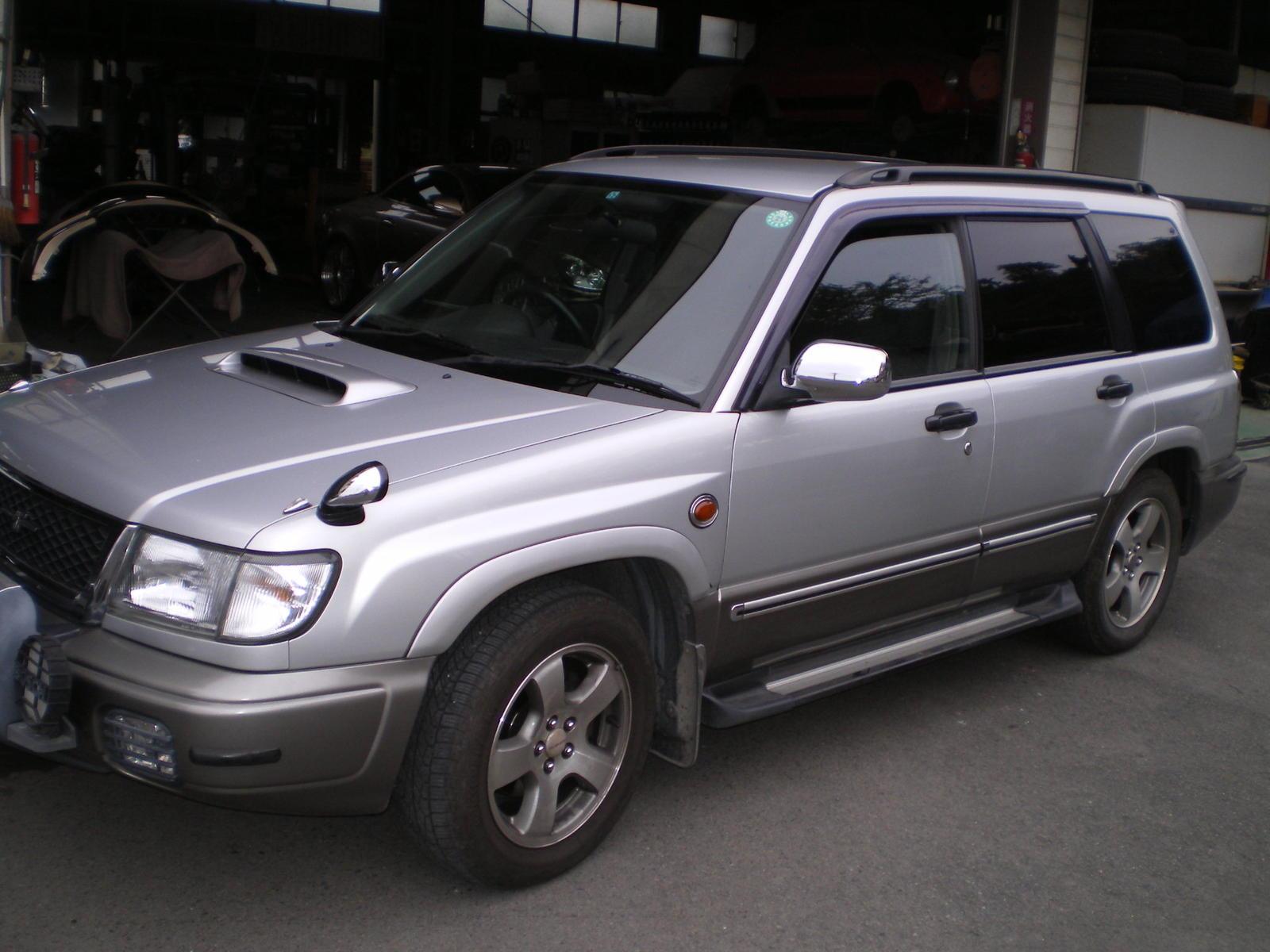 Imgp3430