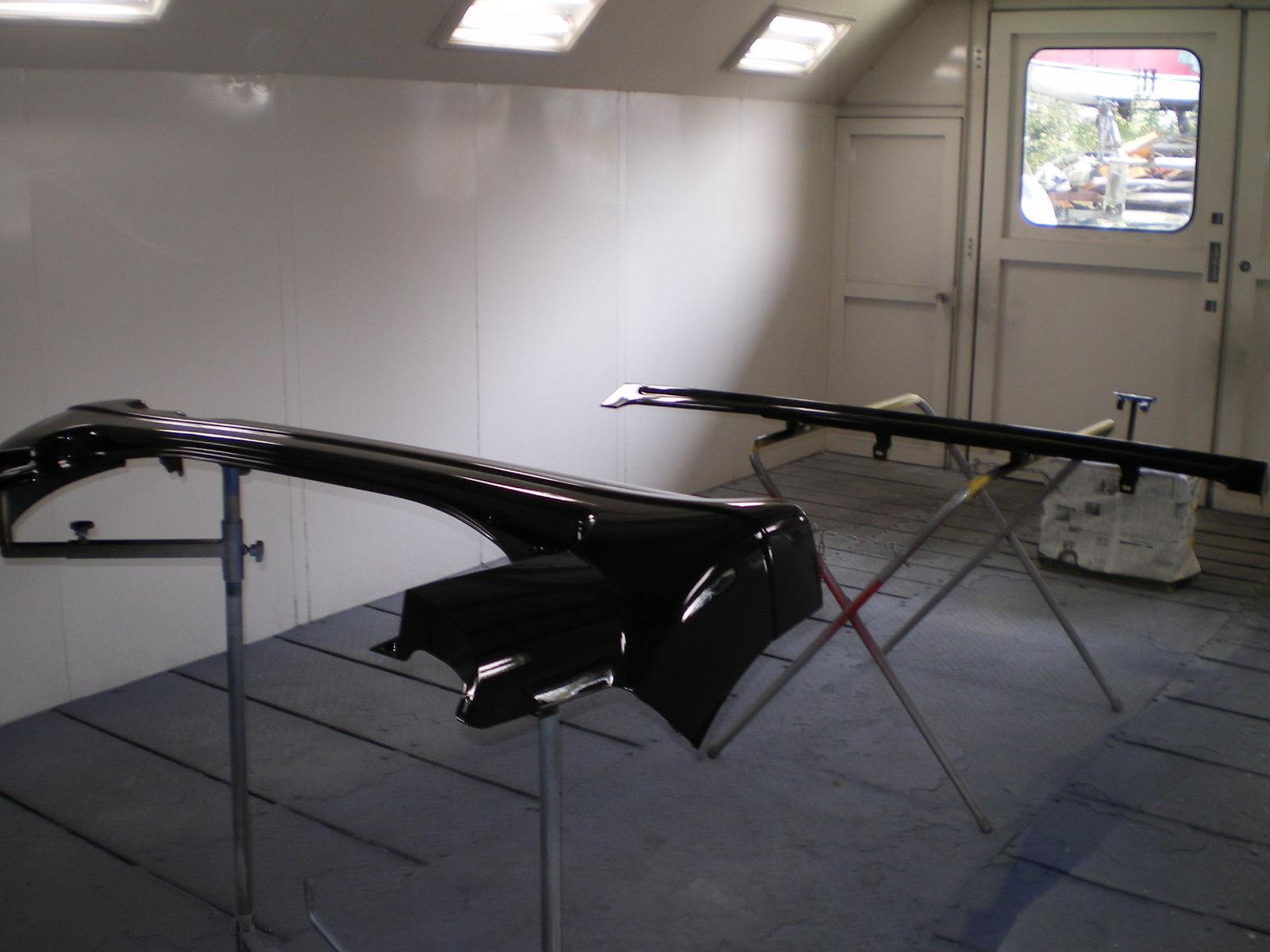 Imgp3467