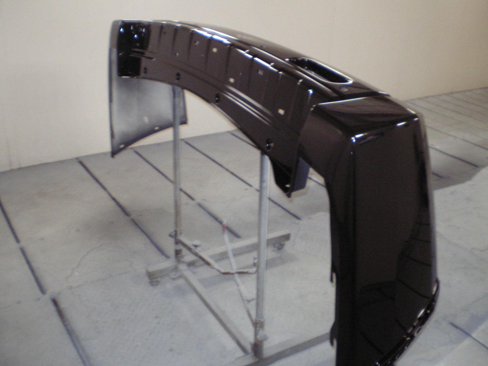 Imgp3573
