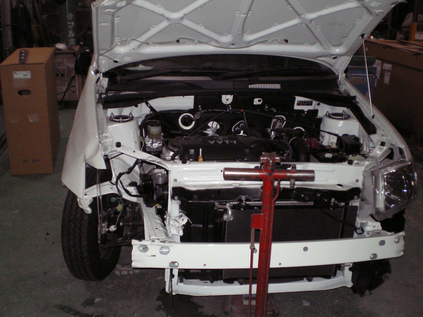 Imgp3862