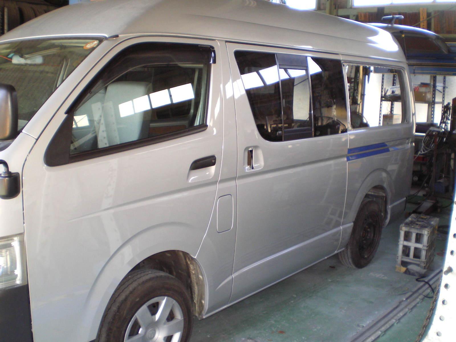 Imgp3938