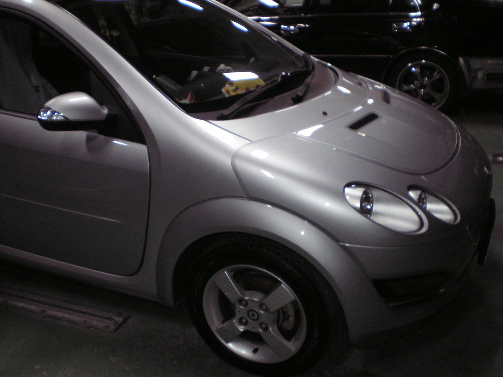 Imgp4002