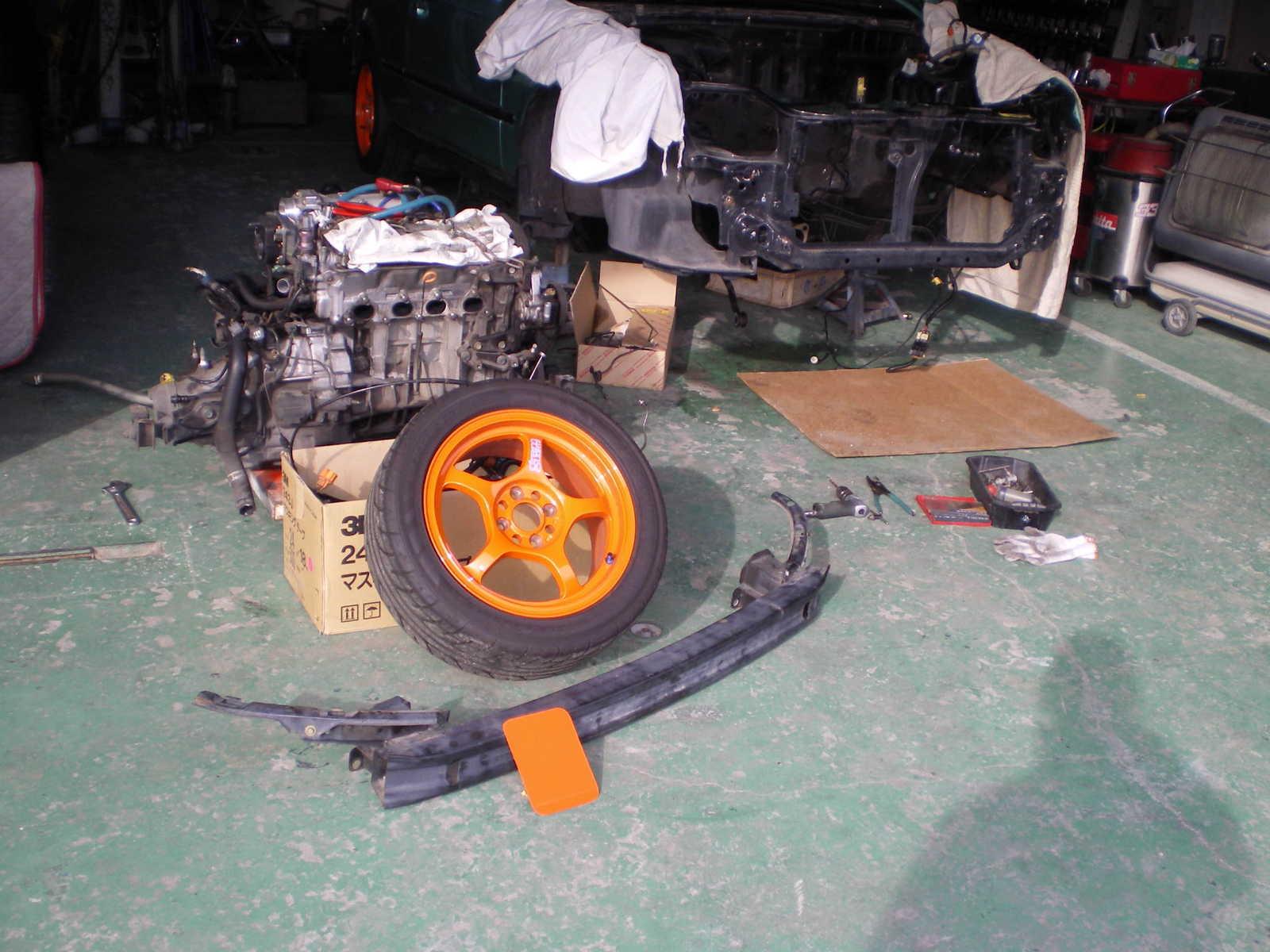 Imgp4057