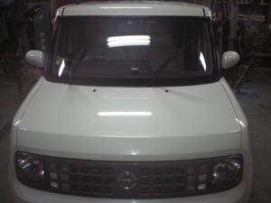 Imgp4351