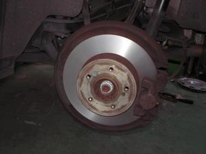 Imgp4372