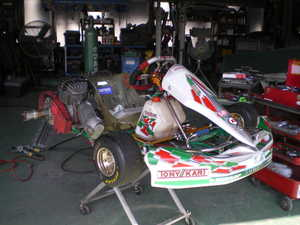 Imgp4400