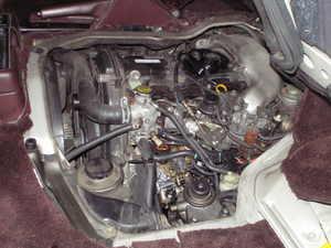 Imgp4475