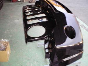 Imgp4580