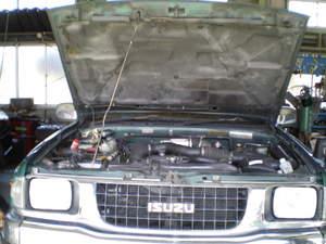 Imgp4590