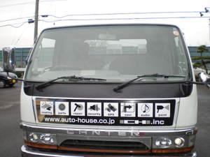 Imgp4636