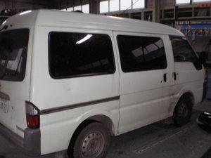 Imgp4703