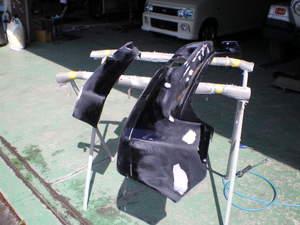 Imgp4913
