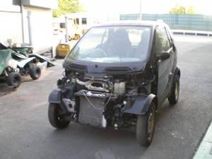 Imgp4935