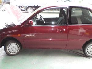 Imgp4964