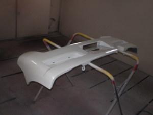 Imgp4966