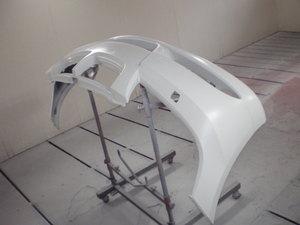 Imgp5018