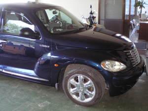 Imgp5065
