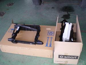 Imgp5066