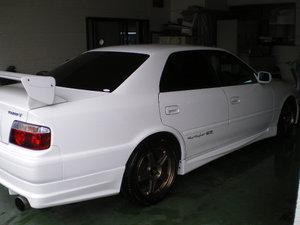 Imgp5230